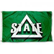 Delta State Flag