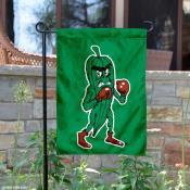 Delta State Statesmen Fear the Okra Garden Banner