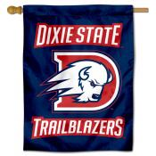 Dixie State House Flag