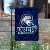 Drew Rangers Garden Flag
