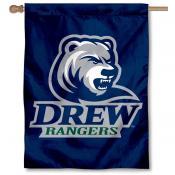 Drew Rangers House Flag