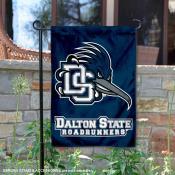 DS Roadrunners Garden Flag