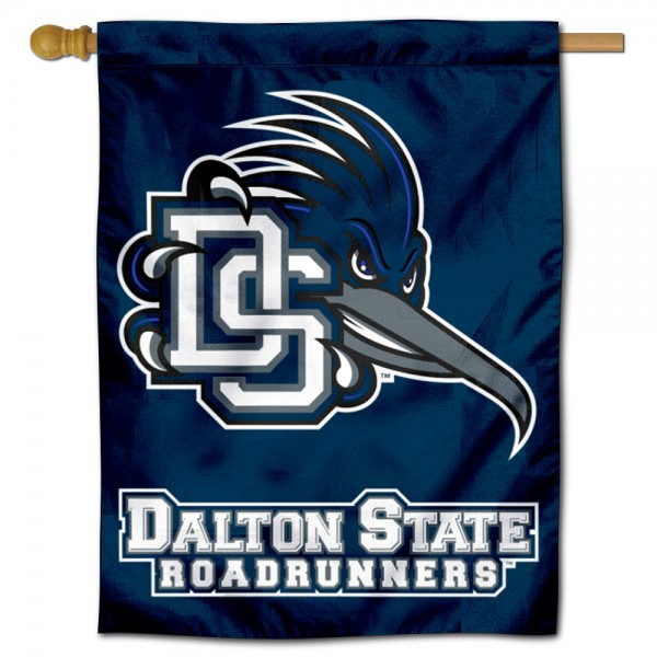 DS Roadrunners House Flag