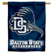 DS Roadrunners House Flag