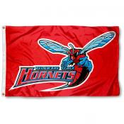 DSU Hornets 3x5 Foot Flag