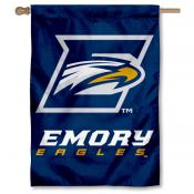 Emory House Flag