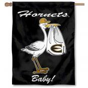 ESU Hornets New Baby Banner