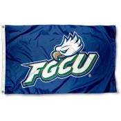 FGCU Eagles Flag