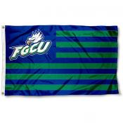 FGCU Eagles Nation Flag