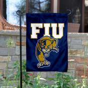 FIU Panthers Garden Flag