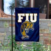FIU Panthers Garden Flag