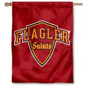 Flagler College Saints House Flag