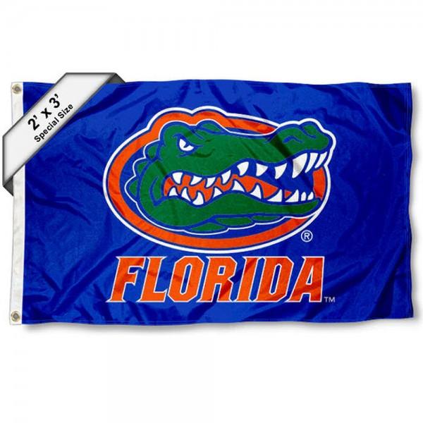 Florida Gators 2x3 Flag