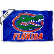 Florida Gators 6x10 Foot Flag