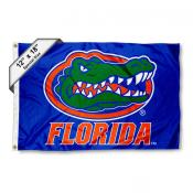Florida Gators Mini Flag