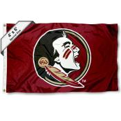 Florida State Seminoles 4'x6' Flag