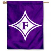 Furman House Flag