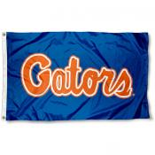 Gators Flag