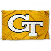 Georgia Tech Flag