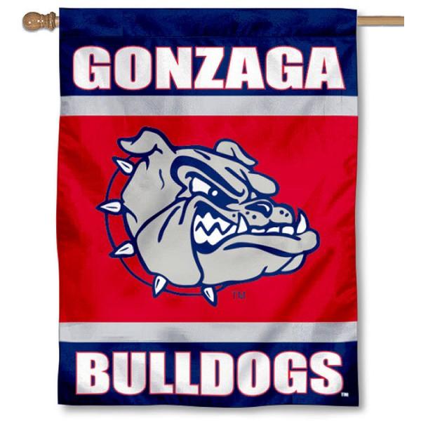 Gonzaga House Flag
