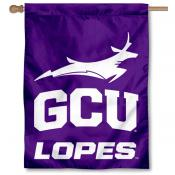 Grand Canyon University GCU House Flag