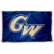 GW Logo Flag