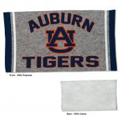 Gym Yoga Fitness Towel for Auburn