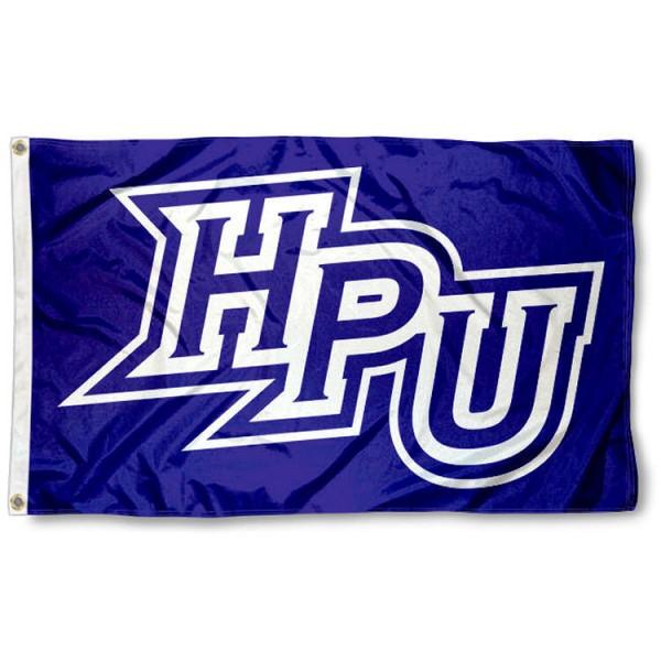 HPU Panthers 3x5 Foot Flag