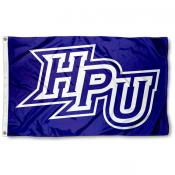 HPU Panthers 3x5 Foot Flag