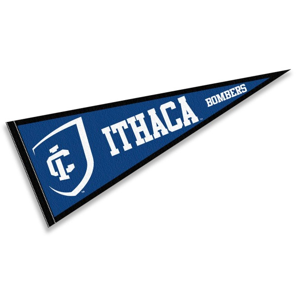 IC Bombers Pennant