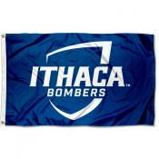 Ithaca College Flag