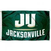 Jacksonville University Flag