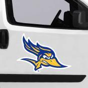 Large Jumbo Logo Car Magnet for California State University Bakersfield Road Runners