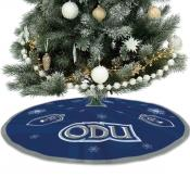 Large Tree Skirt for Old Dominion Monarchs
