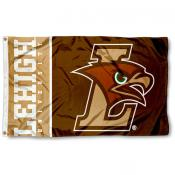 Lehigh University Flag