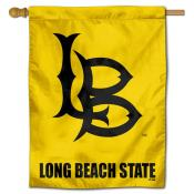 Long Beach State House Flag