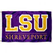 LSUS Pilots Flag