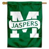 Manhattan College House Flag