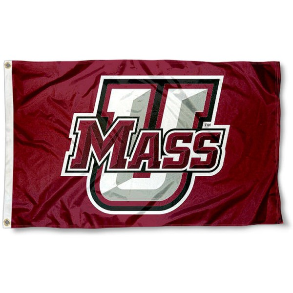 Massachusetts Minutemen Flag