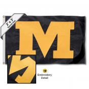 Missouri Tigers 2x3 Flag