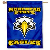 Morehead State Eagles House Flag