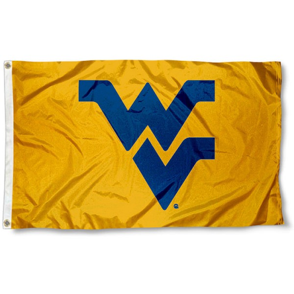 Mountaineers Flag