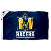 Murray State Racers 2x3 Flag