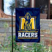 Murray State Racers Garden Banner