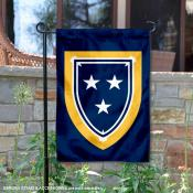 Murray State University Double Sided Garden Flag