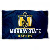Murray State University Flag
