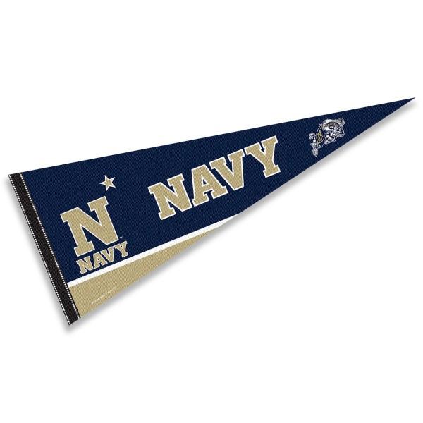 Navy Pennant