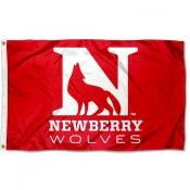Newberry College Flag
