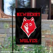 Newberry College Garden Flag