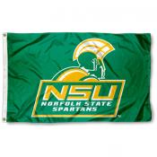 Norfolk State Flag